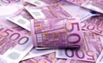 Mauritanie: le FMI annonce une baisse surprise du niveau de la dette