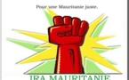 Note d'alerte: un opposant mauritanien risque l'extradition et la torture
