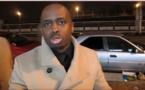 Interview Ousmane Timera lors de la journée Ganbanaaxu Fedde