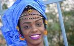 Mauritanie : le récit en images de la troisième édition de Tabital Pulaagu International