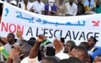 VIDEO. Reportage sur l'esclavage par ascendance en Mauritanie