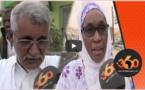 video-mauritanie le fndu-manifeste contre la hausse des prix