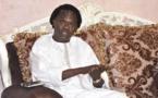 Baaba Maal : « Youssou, c'est autre chose » le fils de Thione Seck, Wally qui « est sur la…