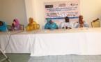 AFCF démarre sa campagne pour la révision du statut personnel: «Nous ne nous battons plus pour des quotas discriminatoires, mais nous exigeons plutôt la parité intégrale 50 – 50.», dixit Aminetou Mint Moctar