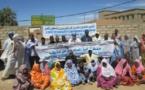 Mauritanie : le secteur de l'enseignement paralysé par une grève en Adrar et au Tagant