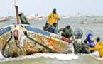 """Sénégal-Mauritanie: les pêcheurs de Guet Ndar en désaccord avec le """"futur accord"""""""