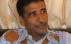 Entretien avec Mohamed Ould Maouloud, président de l'Union des Forces du Progrès (UFP) et président en exercice du FNDU