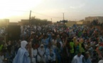 Le FNDU fait le plein à Néma