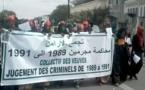 Amnesty International expose les dangers auxquels sont confrontés les défenseurs des droits humains en Mauritanie