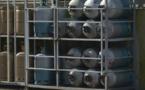 Mauritanie: grave pénurie de gaz domestique à Nouakchott
