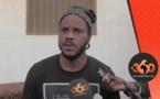 Vidéo. Sénégal-Mauritanie: «Y'en a marre» exige la libération du rappeur d'Ewlad Leblad