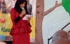 Projet Urbain de Dar Naim-Nouakchott : «Nous sommes différents mais nous pouvons travailler ensemble»
