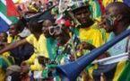 Afrique du Sud/Mexique : Un nul frustrant pour les Bafana Bafana