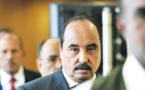 Mauritanie : des opposants politiques mettent en place « une charte nationale pour l'alternance »