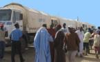 Sénégal: des exilés mauritaniens réclament le droit de rentrer chez eux