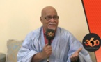 VIDEO. MAURITANIE : « Ould Abdel Aziz usera de tous les stratagèmes pour rester au pouvoir »
