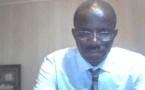 Mauritanie: L'opposition démocratique face au defi du piège de la division