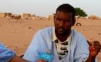 Les éleveurs mauritaniens demandent l'allègement des formalités de transhumance