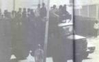 Les Forces de Liberation Africaines de Mauritanie Avril 1989 – Avril 2018: 29ème anniversaire des déportations des Noirs mauritaniens