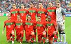 Mondial-2010: le Portugal bat la RPDC 7 à 0, cette dernière éliminée