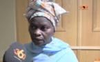 Vidéo. Maître MBaye soutient la thèse d'une disparition forcée de M'Kheitir