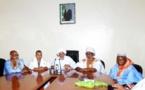 Vers l'unité dans les rangs des journalistes mauritaniens