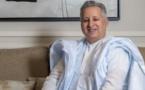Volonté du pouvoir mauritanien de lancer un nouveau mandat d'arrêt contre Bouamatou