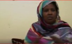 Alerte-Mauritanie : Une énième arrestation arbitraire de plus.
