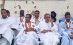 Mauritanie: les partis abonnés au boycott des élections bientôt dissous