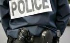 Arrestation de l'homme qui avait tué la mère de ses sept enfants à Néma