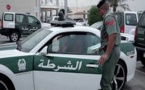 Arrestation d'un homme d'affaires mauritanien par la sécurité des Emirats arabes unis
