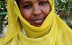 Accueil Contact Une activiste politique poursuivie en justice pour incitation contre l'armée
