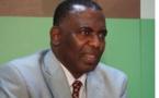 Biram Dah Abeid remet les pendules à l'heure