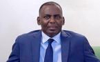 """Vidéo. Mauritanie/Elections 2018/2019 : """"Les manouvres tactiques du pouvoir ne passeront pas"""" (BDA)"""