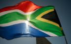 Au moins 2 personnes tuées dans l'attaque d'une mosquée en Afrique du Sud Au moins 2 personnes tuées dans l'attaque d'une mosquée en Afrique du Sud