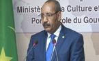 Le ministre de l'intérieur dément la mort de Mohamed Ould Brahim sous la torture
