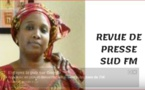 L'esclavage en Mauritanie aujourd'hui
