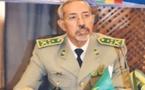 Le général Hanena Ould Sidi à la tête de la force du G5: la Mauritanie reprend en main la sécurité sahélienne