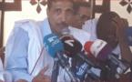 Mauritanie : l'opposition accuse le pouvoir d'interférer dans le processus électoral