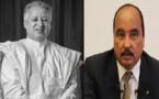 Plainte en France contre Bouamatou pour ''corruption'' : Vers le grand déballage