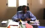 Mauritanie : « Non ! Les FPC ne participent pas aux élections » (Samba Thiam)