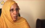 Mauritanie : les victimes de viol coupables de leur propre sort