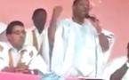 Vidéo. Zouerate/ deuxième tour des élections 2018 : L'APP soutient la liste du changement (AJD/MR- Tawassoul)