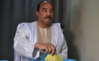 Mauritanie. Ould Abdel Aziz: quel destin au-delà des élections de septembre 2018?