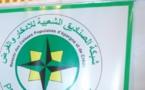 L'agence de la CAPEC à Sebkha dévalisée