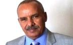Ould Baya démis de ses fonctions au ministère de la pêche