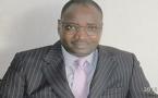 Interview avec Mr Diawara Issa Mansega candidat à la députation des Mauritaniens d'Europe