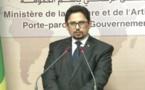 Le centre des Oulémas et l'université Ibn Yasin sont un bras d'un parti politique (vidéo)
