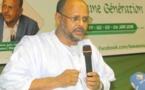 L'opposition boycotte l'installation du Conseil Régional de Nouakchott : Jémil Mansour s'explique
