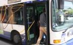 Mauritanie : la Société des Transports Publics licencie  23 chauffeurs